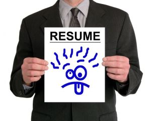 the résumé health check   aselectfewa résumé cv is just a tool  more specifically it    s a  s tool  it should be created specifically to get you noticed